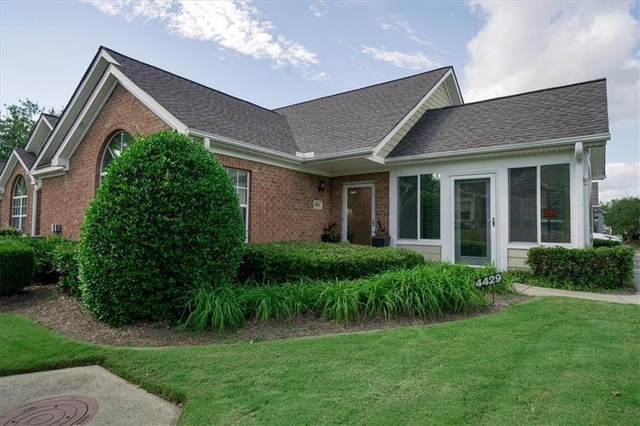 4429 Orchard Trace, Roswell, GA 30076 (MLS #6943662) :: North Atlanta Home Team