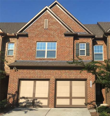 3995 Madison Bridge Drive, Suwanee, GA 30024 (MLS #6944143) :: North Atlanta Home Team