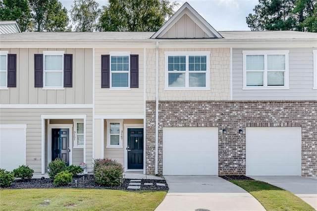 3147 Tarian Way, Decatur, GA 30034 (MLS #6944287) :: North Atlanta Home Team
