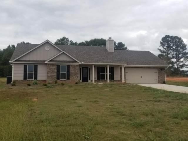 286 Kinsley Way, Statham, GA 30666 (MLS #6944378) :: North Atlanta Home Team