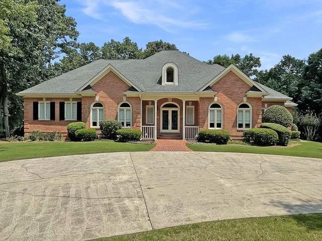 200 Hunters View, Roswell, GA 30075 (MLS #6944553) :: RE/MAX Paramount Properties