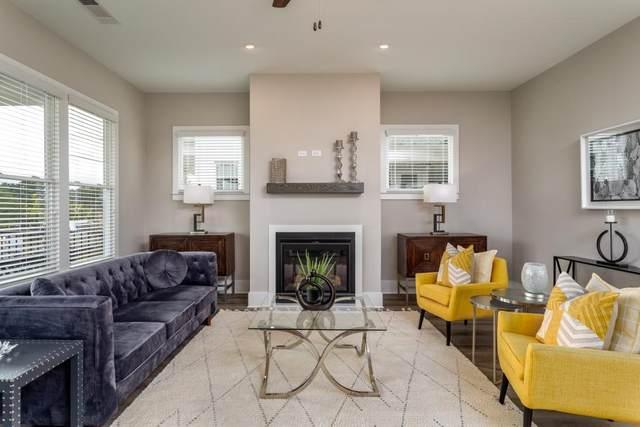 1497 Spruce Drive, Conyers, GA 30094 (MLS #6944717) :: North Atlanta Home Team