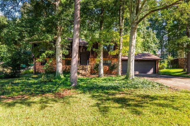 1515 Diplomat Drive, Riverdale, GA 30296 (MLS #6945102) :: North Atlanta Home Team
