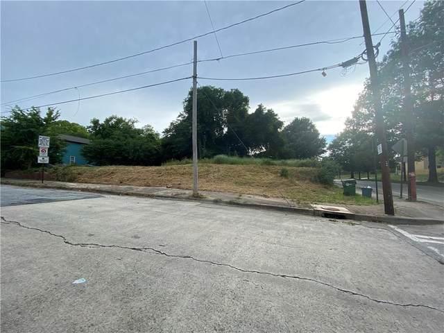 362 Ralph David Abernathy Boulevard SW, Atlanta, GA 30312 (MLS #6945130) :: The Hinsons - Mike Hinson & Harriet Hinson