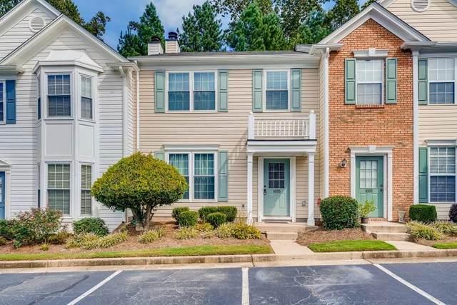 1095 Whitestone Ridge, Alpharetta, GA 30005 (MLS #6945976) :: North Atlanta Home Team