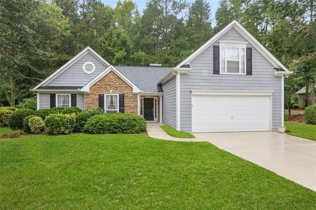 5820 Woodstone Drive, Cumming, GA 30028 (MLS #6946029) :: North Atlanta Home Team