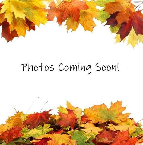 5268 Cedar Mill Drive, Powder Springs, GA 30127 (MLS #6946213) :: Path & Post Real Estate