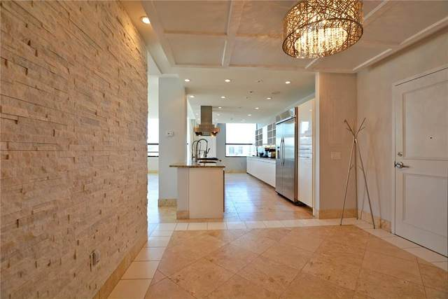 115 W Peachtree Place NW #702, Atlanta, GA 30313 (MLS #6946247) :: Dillard and Company Realty Group