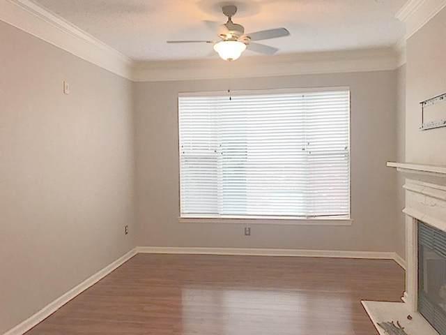 5559 Glenridge Drive #2301, Sandy Springs, GA 30342 (MLS #6946341) :: RE/MAX Prestige