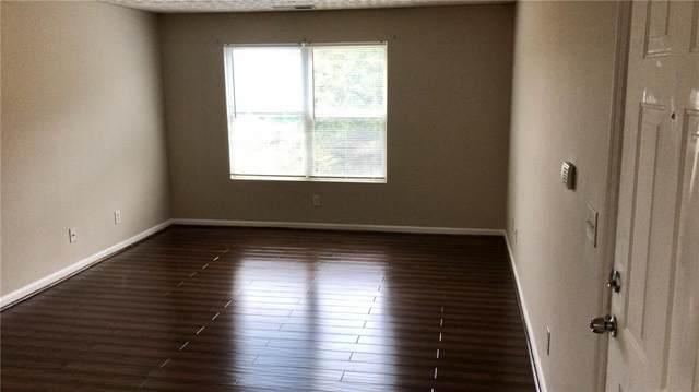 4303 Waldrop Place, Decatur, GA 30034 (MLS #6946531) :: Good Living Real Estate