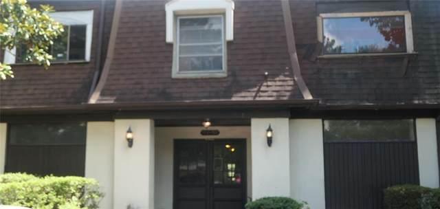 118 Rue Fontaine, Lithonia, GA 30038 (MLS #6946593) :: Tonda Booker Real Estate Sales