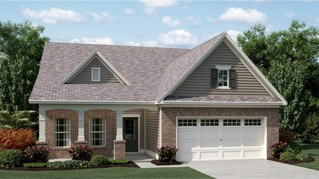 2546 Dorset Lane, Grayson, GA 30017 (MLS #6946611) :: North Atlanta Home Team