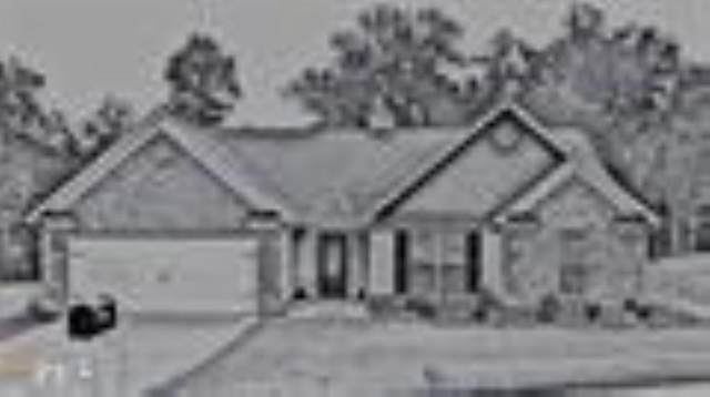 328 Kinsley Way, Statham, GA 30666 (MLS #6946617) :: North Atlanta Home Team