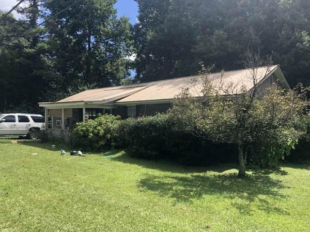182 Bar J Road, Temple, GA 30179 (MLS #6946618) :: RE/MAX Paramount Properties