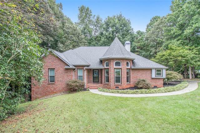 30 Lawn Market, Sharpsburg, GA 30277 (MLS #6946789) :: Path & Post Real Estate