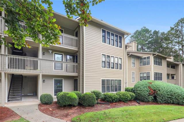 1020 River Mill Circle, Roswell, GA 30075 (MLS #6947081) :: The North Georgia Group