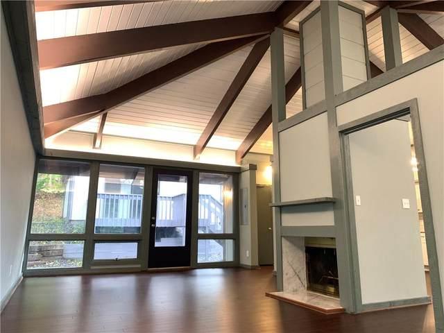 6945 Ivy Log Drive, Austell, GA 30168 (MLS #6947093) :: Charlie Ballard Real Estate