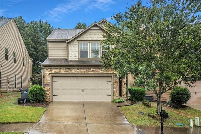 5885 Weddington Drive, Cumming, GA 30040 (MLS #6947135) :: North Atlanta Home Team