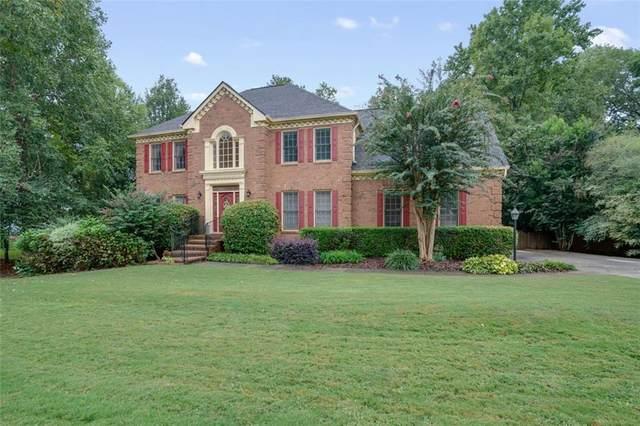 2560 Winthrope Way, Lawrenceville, GA 30044 (MLS #6947173) :: North Atlanta Home Team