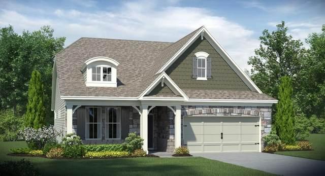 5232 Noble Oak Cove, Gainesville, GA 30504 (MLS #6947200) :: North Atlanta Home Team