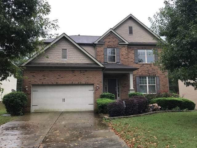 3464 Edenridge Court, Buford, GA 30519 (MLS #6947829) :: North Atlanta Home Team