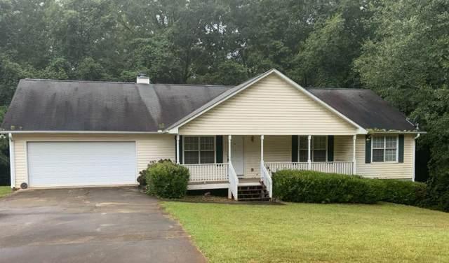 714 Grove Pointe Circle, Locust Grove, GA 30248 (MLS #6947944) :: North Atlanta Home Team