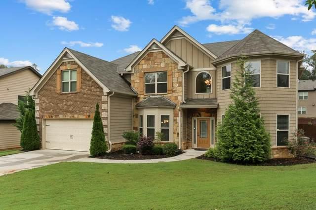 4775 Belcrest Way, Cumming, GA 30040 (MLS #6948184) :: Path & Post Real Estate
