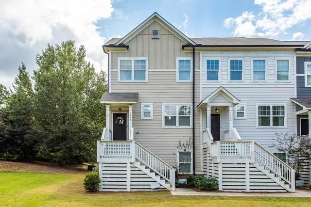 1446 Camrose Lane SE, Atlanta, GA 30316 (MLS #6948203) :: Maria Sims Group