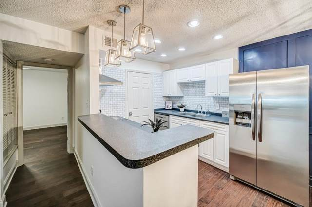 5002 Wingate Way, Atlanta, GA 30350 (MLS #6948284) :: Scott Fine Homes at Keller Williams First Atlanta