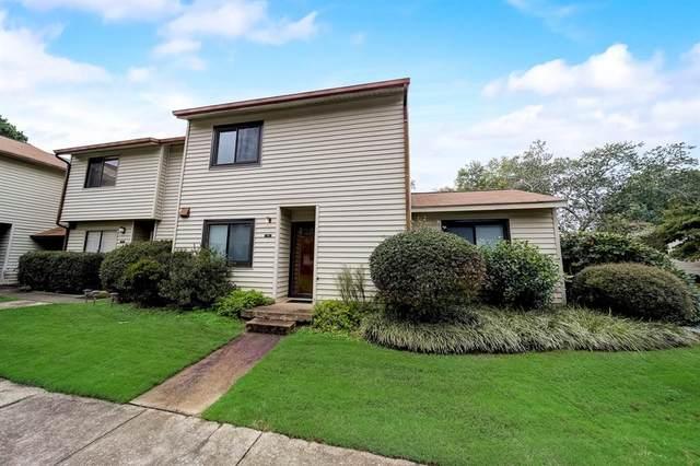 1200 Country Court, Lawrenceville, GA 30044 (MLS #6948320) :: North Atlanta Home Team