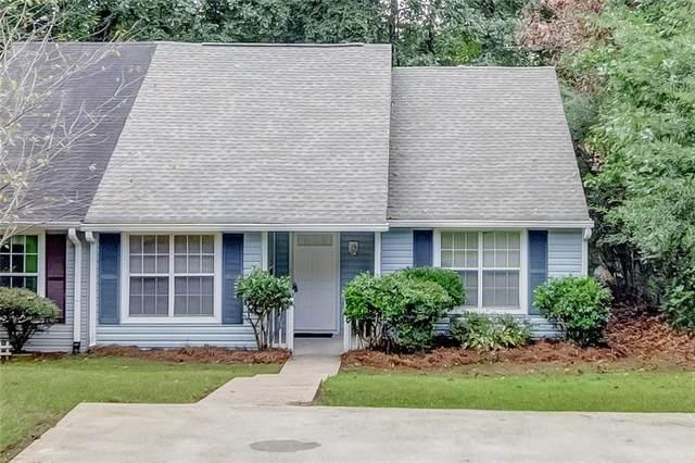 5113 Hill Farm Drive, Woodstock, GA 30188 (MLS #6948370) :: North Atlanta Home Team