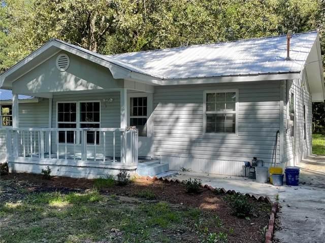 182 Addington Drive, Rome, GA 30165 (MLS #6948437) :: North Atlanta Home Team