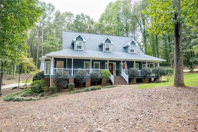 4425 Melissa Lane, Cumming, GA 30040 (MLS #6948562) :: RE/MAX Paramount Properties