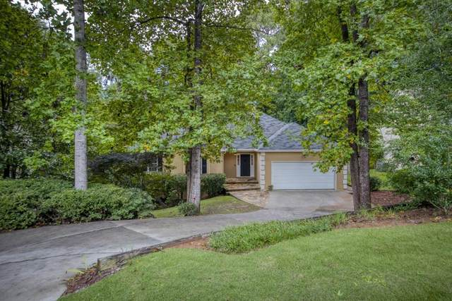 150 Roswell Farms Court, Roswell, GA 30075 (MLS #6948602) :: North Atlanta Home Team