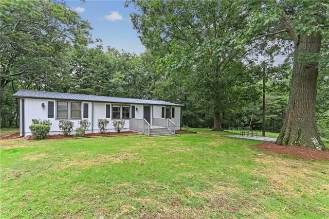 5775 Cantrell Circle, Cumming, GA 30041 (MLS #6948796) :: Lantern Real Estate Group