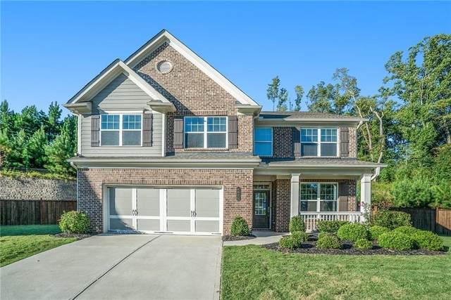 4030 Danbury Farms Drive, Cumming, GA 30040 (MLS #6948880) :: North Atlanta Home Team