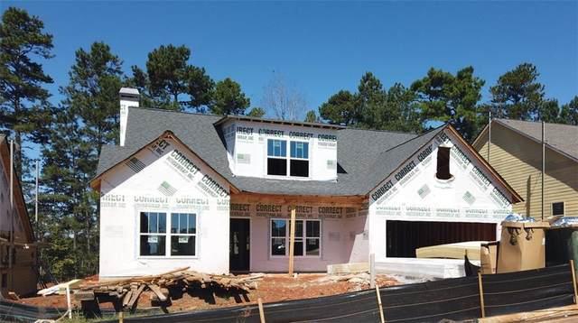 4230 Links Boulevard, Jefferson, GA 30549 (MLS #6949194) :: Lantern Real Estate Group