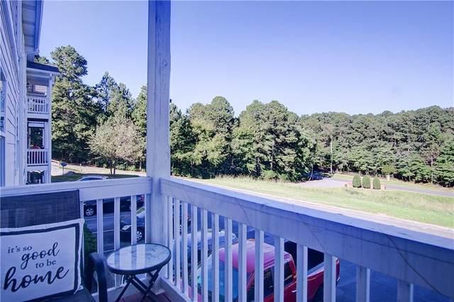 407 Waterford Drive, Calhoun, GA 30701 (MLS #6949222) :: North Atlanta Home Team