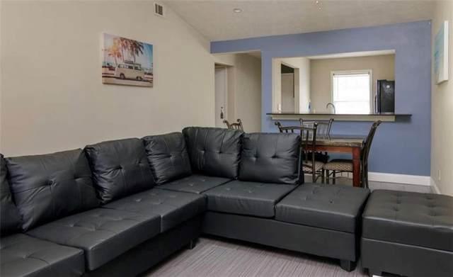 5358 Cherry Wood Drive, Stone Mountain, GA 30083 (MLS #6949432) :: Atlanta Communities Real Estate Brokerage