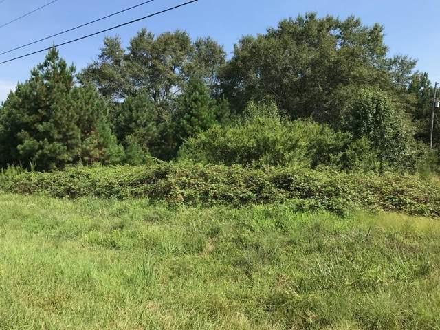 2309 Highway 78, Loganville, GA 30052 (MLS #6949753) :: The Kroupa Team | Berkshire Hathaway HomeServices Georgia Properties