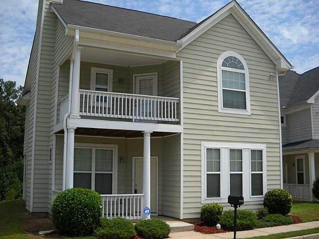 4904 Heritage Circle, Atlanta, GA 30349 (MLS #6949815) :: North Atlanta Home Team