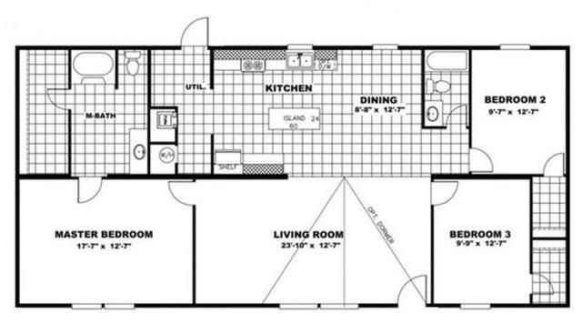 135 Garner Lane, Ellijay, GA 30540 (MLS #6949822) :: Path & Post Real Estate