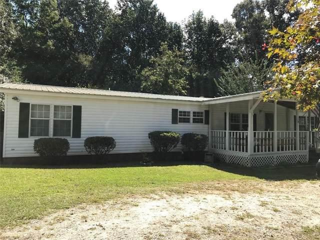 5959 Bark Camp Road, Murrayville, GA 30564 (MLS #6950081) :: RE/MAX One Stop