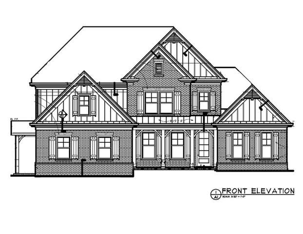 209 Grandmar Chase, Canton, GA 30115 (MLS #6950668) :: North Atlanta Home Team