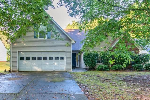 1782 Hayden Mill Court, Lawrenceville, GA 30043 (MLS #6950710) :: Path & Post Real Estate