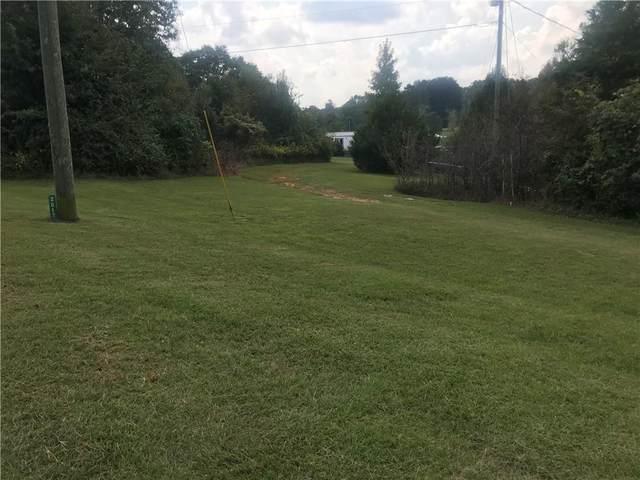 2012 Mccoy Bridge Road, Commerce, GA 30529 (MLS #6950806) :: North Atlanta Home Team