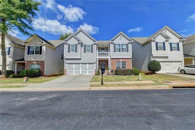 5711 Apple Grove Road, Buford, GA 30519 (MLS #6950968) :: RE/MAX Paramount Properties