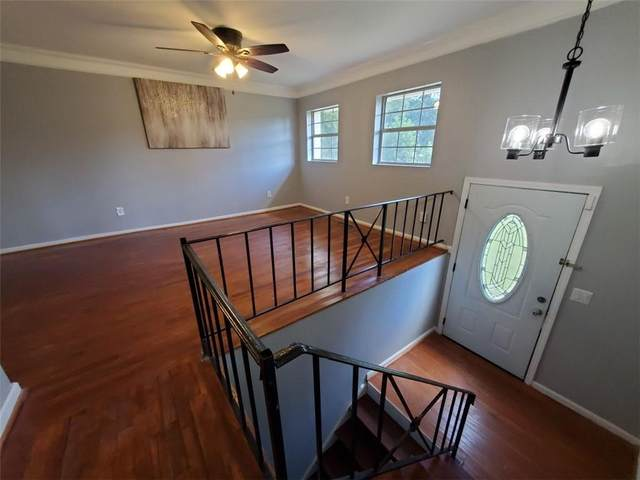 2608 Benson Poole Road SE, Smyrna, GA 30082 (MLS #6951171) :: North Atlanta Home Team