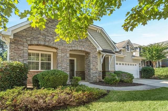 486 Branch Valley Drive, Dallas, GA 30132 (MLS #6951175) :: RE/MAX Paramount Properties
