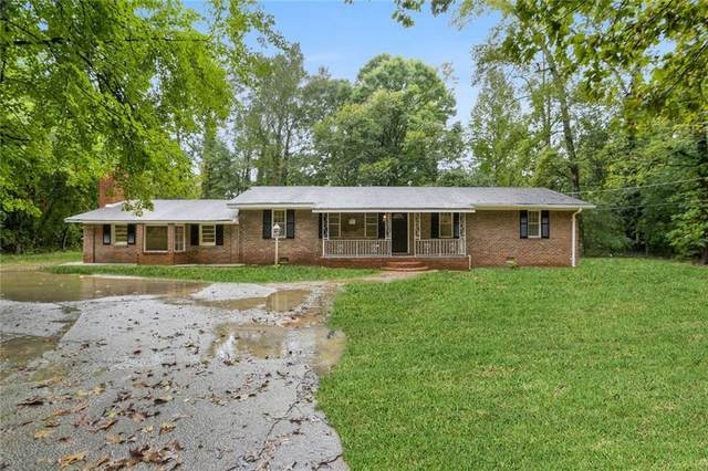 3844 Boulder Park Drive SW, Atlanta, GA 30331 (MLS #6952033) :: North Atlanta Home Team